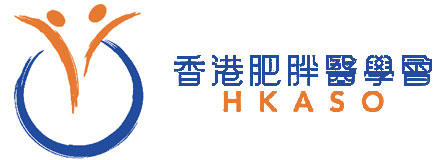 Hong Kong Association for the Study of Obesity
